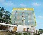 Doubletree By Hilton Hotel Jakarta - Diponegoro, Jakarta (Indonezija)-Alle Flughäfen - namestitev