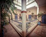 Riad Azalia, Marakeš (Maroko) - last minute počitnice