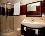 Hotel Le Cesar Palace Casino, Tunis (Tunizija) - last minute počitnice