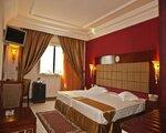 Cesar Palace Hotel, Tunis (Tunizija) - last minute počitnice