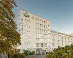 Achat Comfort Dresden, Dresden (DE) - namestitev