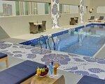 Oaks Liwa Executive Suites, Abu Dhabi - last minute počitnice