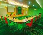 Al Khoory Executive Hotel, Al Wasl, Dubaj - last minute počitnice