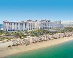 Waldorf Astoria Dubai Palm Jumeirah, Sharjah (Emirati) - last minute počitnice