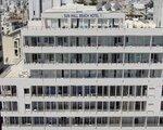 Sun Hall Beach Hotel Apts, Larnaca (Suden) - namestitev