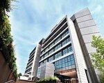 Hilton Garden Inn Milan North, Milano-Alle Flughäfen - namestitev