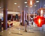 Hili Rayhaan By Rotana, Dubaj - last minute počitnice