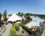 Vigna Sul Mar Camping Village, Rimini - namestitev