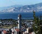 Ramada Encore Izmir, Izmir - last minute počitnice