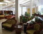 Hotel Pasacaballo, Havanna - namestitev