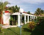 Hotel Punta La Cueva, Varadero - last minute počitnice