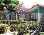Villa Don Lino, Holguin - namestitev