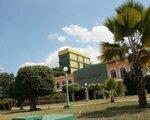 Hotel Ciego De Avila, Havanna - namestitev