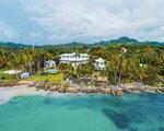 Villa Serena, Santo Domingo - last minute počitnice