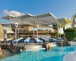 Kanarski otoki, Hotel_Jardines_De_Nivaria