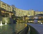 The Westin Sanya Haitang Bay Resort, Sanya - namestitev