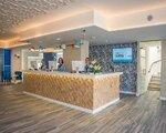 Hovima La Pinta Beachfront Family Hotel, Kanarski otoki - Tenerife, last minute počitnice