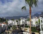 Lagos De Fañabé Beach Resort, Tenerife - last minute počitnice