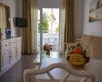 Lagos De Fañabé Beach Resort, Kanarski otoki - Tenerife, last minute počitnice