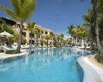Ancora Punta Cana Hotel, Punta Cana - namestitev
