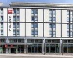 Ibis Brighton City Centre - Station Hotel, London-City - namestitev