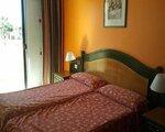 Playazul, Kanarski otoki - Tenerife, last minute počitnice