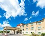 Ramada By Wyndham College Station, Houston, TX - namestitev