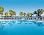 Sol Tenerife, Tenerife - last minute počitnice