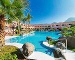 Sol Sun Beach Apartamentos, Tenerife - Costa Adeje, last minute počitnice