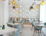 Tenerife, Iberostar_Selection