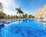 Kanarski otoki, Tropical_Park_Hotel