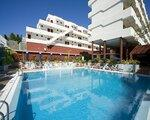 Hotel Udalla Park, Tenerife - Playa de Las Americas, last minute počitnice