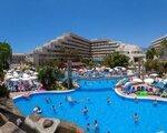 Best Tenerife, Kanarski otoki - Tenerife, last minute počitnice