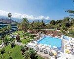 Trh Taoro Garden Hotel, Kanarski otoki - last minute počitnice
