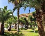 Bahia Playa, Kanarski otoki - last minute počitnice