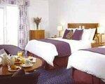 Garryvoe Hotel, Cork - namestitev