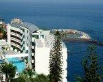 Atlantic Mirage Suites & Spa, Tenerife - last minute počitnice