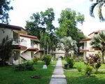 Villa San Jose Del Lago, Havanna - namestitev