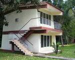 Villa San Jose Del Lago, Varadero - last minute počitnice