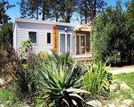 San Damiano Camping-bungalows, Bastia (Korzika) - last minute počitnice
