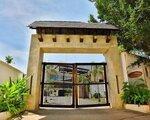 Amagi Lagoon Resort & Spa, Last minute Šri Lanka