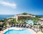 Best Alcázar Hotel