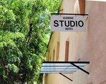 Albergue Studio Hostel, Barcelona - last minute počitnice