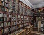 Parador De Corias, Asturias - namestitev