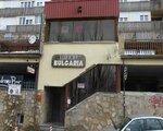 Edificio Bulgaria, Malaga - last minute počitnice