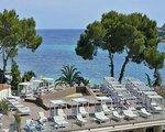Aluasun Miami Ibiza Apartments