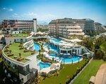 Long Beach Harmony Hotel & Spa, Antalya - last minute počitnice