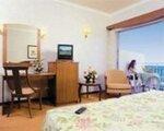 El Tope, Tenerife - last minute počitnice