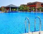 Hotel Playa Paraíso, Kuba - Varadero, last minute počitnice
