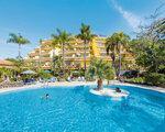 Tigaiga Suites, Tenerife - last minute počitnice